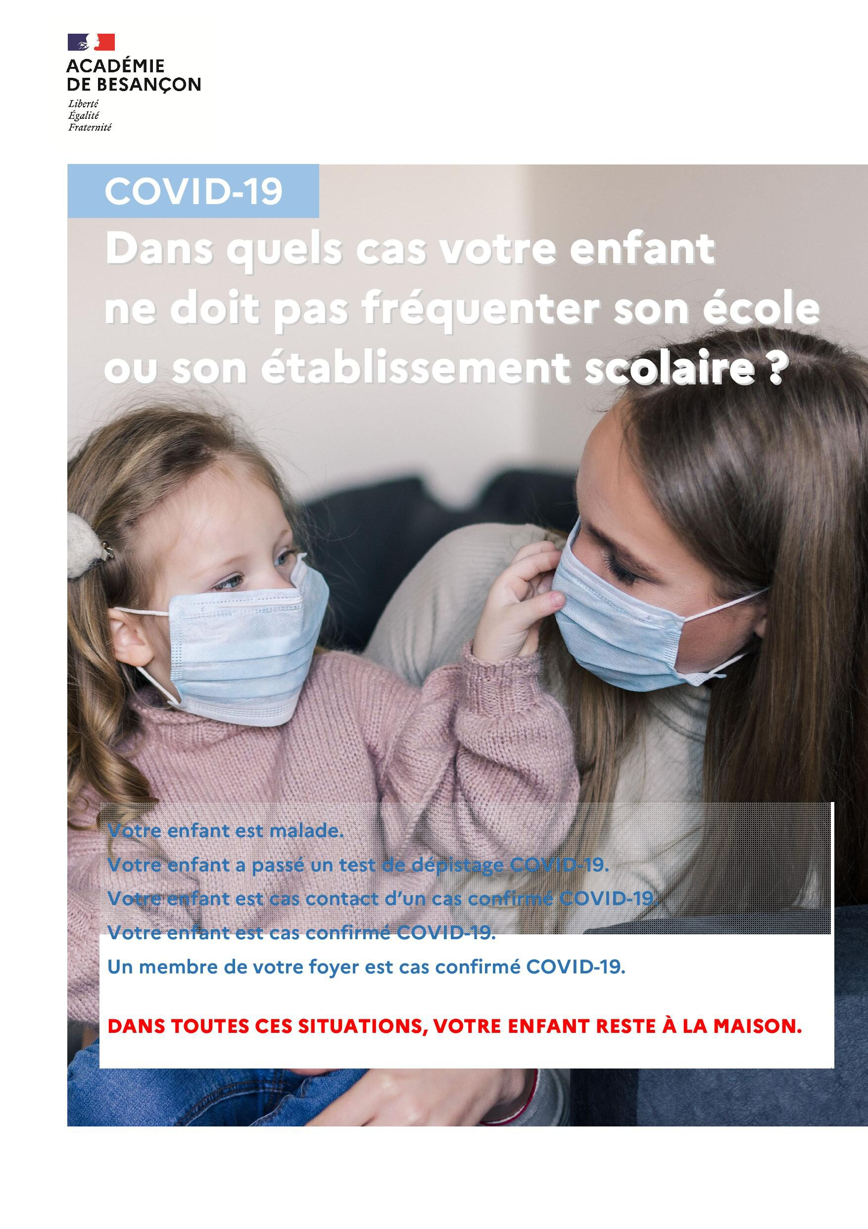 Affiche-recommandations-parents-page-001.jpg