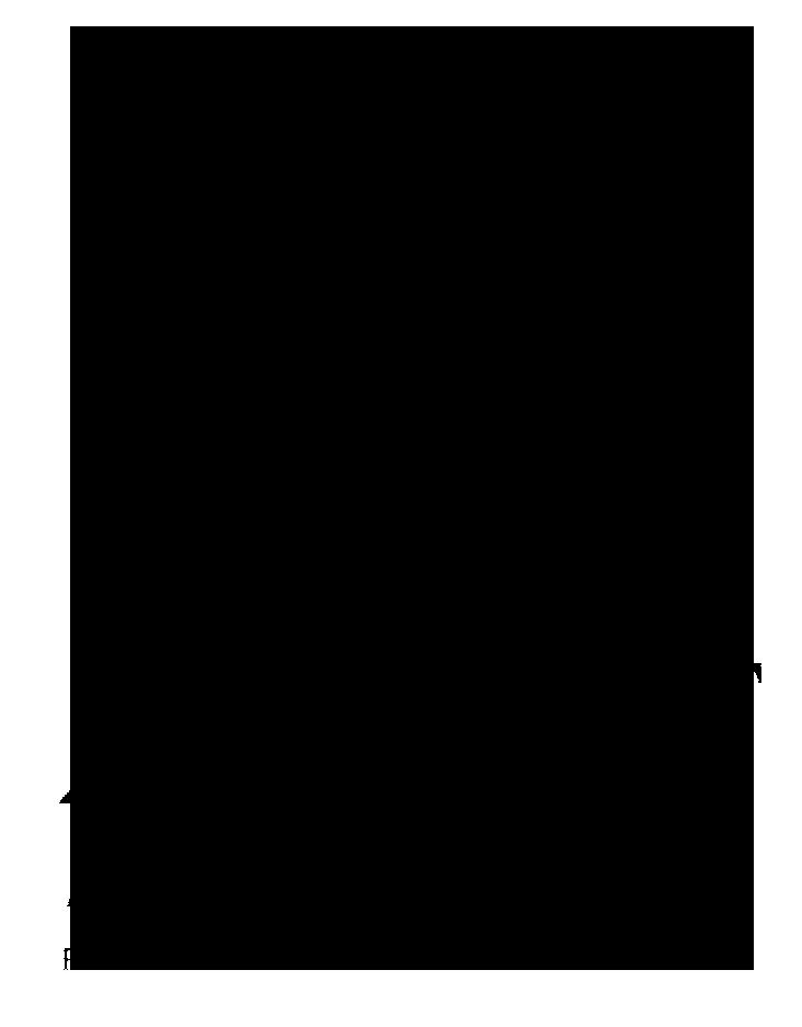 RVB Logo noir transparent.png