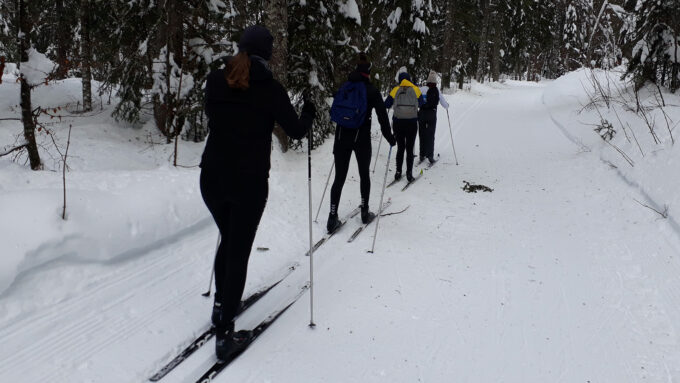 ski_janvier21.jpg
