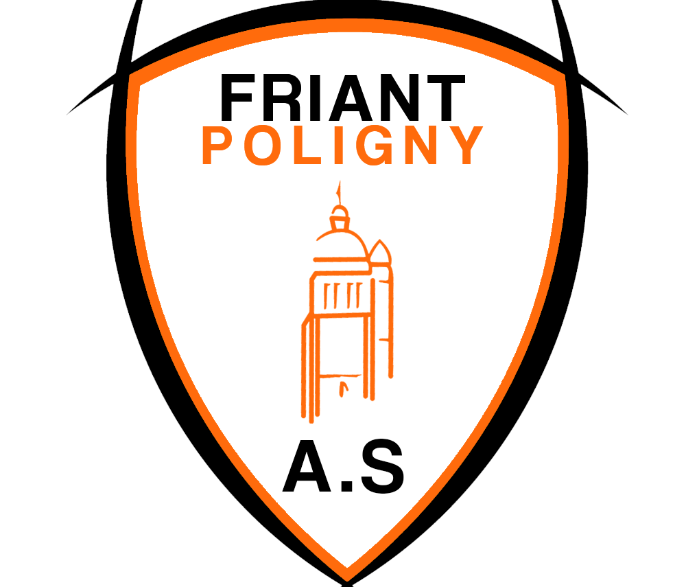 LOGO Lycée Friant.png