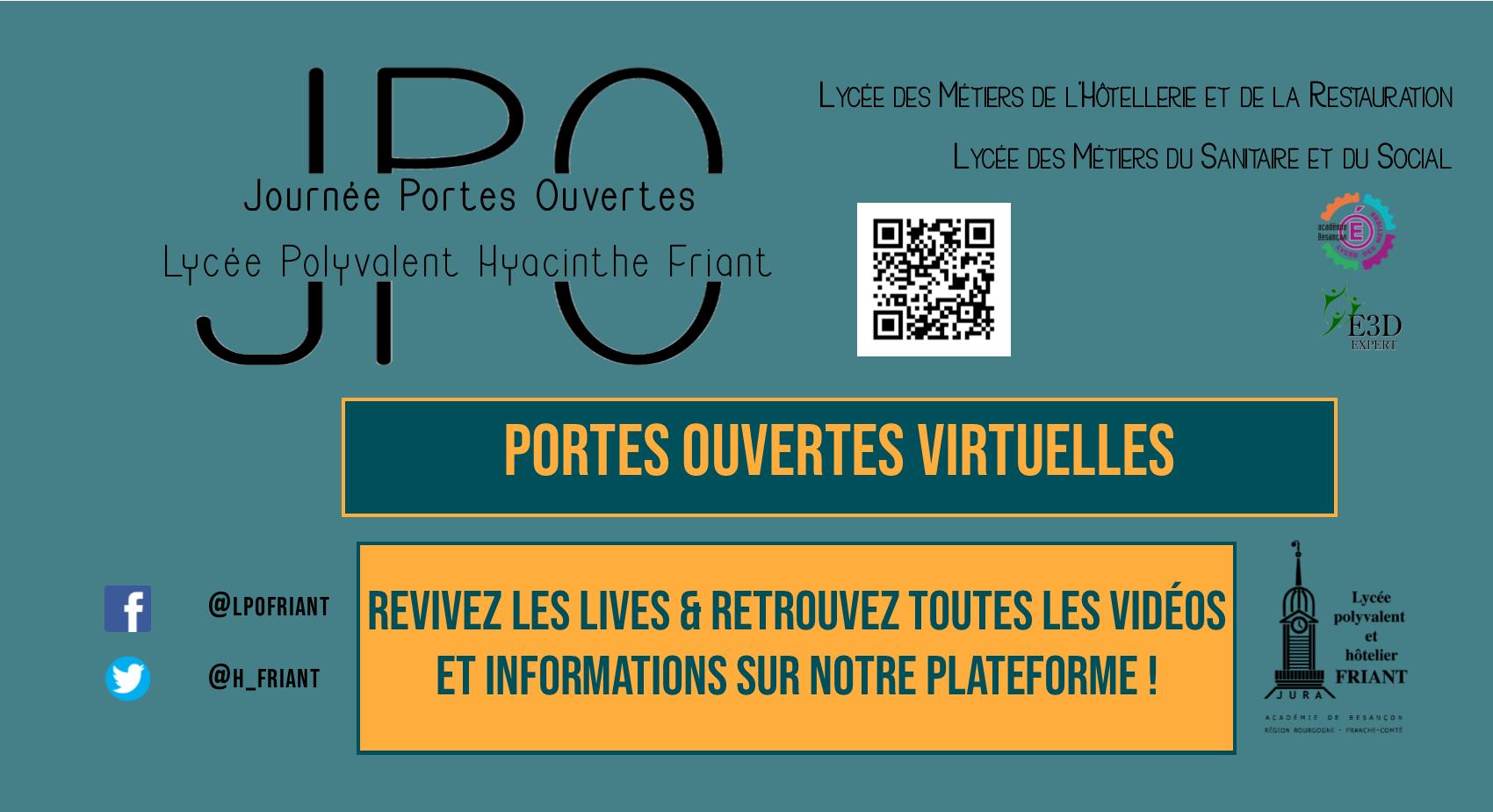 JPO Revivez les lives.png